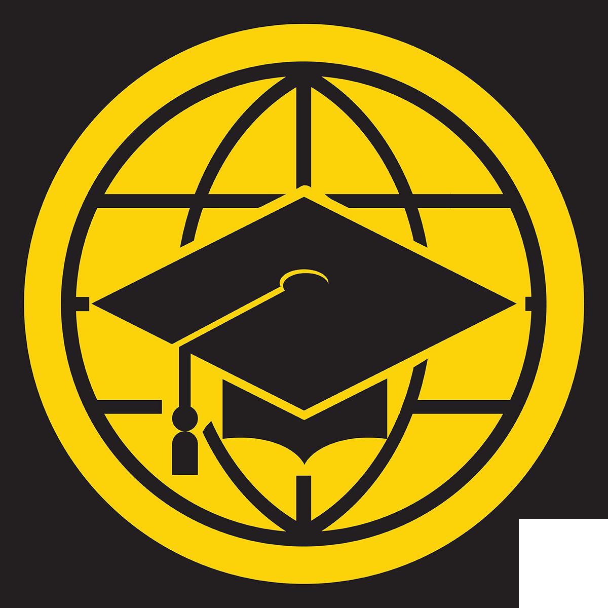 Registration for Faculty Workshops