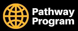 Pathway Program logo