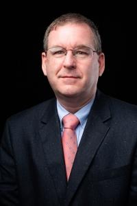 Mark Hagen