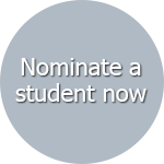appalachian-global-leadership-awards-student-button-150-02.png