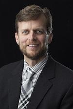 Brian MacHarg