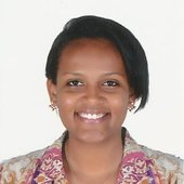 Elshadai Asmir