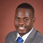 Henry Chibutu