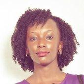 Susan Tusabe