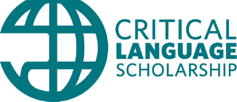 Critical Languages Scholarship