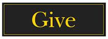 ASU Give button