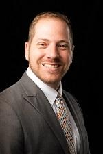 Doug Baer