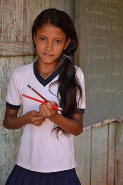 International Education Week Photo Contest
