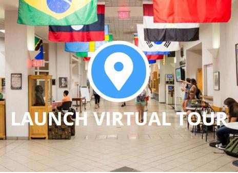 Launch Virtual Tour Graphic