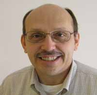 Martin Meznar