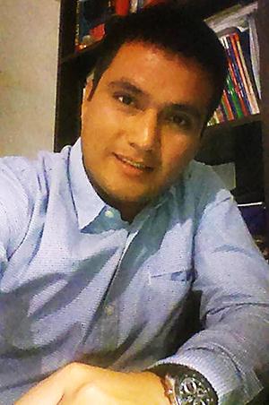 photo_-_luciano_valencia_iman_-_peru.png