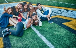 Football 101 for International Students