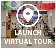 Launch Virtual Tour